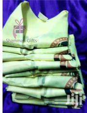 Reflector Vest/Jackets - Printed | Safety Equipment for sale in Nairobi, Nairobi Central