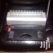 Texet Spiral Comb Binder | Stationery for sale in Nairobi, Nairobi Central