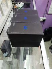 Samsung Galaxy S9   Mobile Phones for sale in Nairobi, Nairobi Central