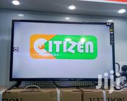 New 32 Inches Starset Led Digital Tv | TV & DVD Equipment for sale in Nakuru, Nakuru East