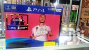 Ps4 Fifa 20 | Video Game Consoles for sale in Nairobi, Nairobi Central
