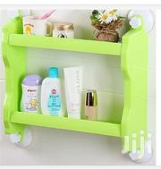 Bathroom Organizer | Home Accessories for sale in Nairobi, Kariobangi South
