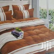 High Quality 5*6 Cotton Duvet Covers | Home Accessories for sale in Nairobi, Nairobi Central