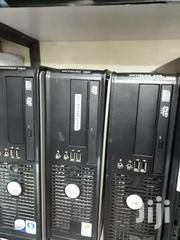 Dell Sma Form Factor Desktop Co2duo 2gb Ram 160gb Hdd   Laptops & Computers for sale in Nairobi, Nairobi Central