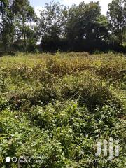 1/2 Acre Land for Sale at 25m Ngong | Land & Plots For Sale for sale in Kajiado, Ngong