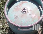 Cooking Gas Empty Cylinder | Kitchen Appliances for sale in Homa Bay, Central Karachuonyo