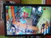 CCTV Cameras.HICKIVISION | Repair Services for sale in Mombasa, Tononoka