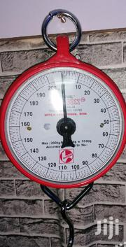 100kgs Hook Scales | Store Equipment for sale in Nairobi, Nairobi Central