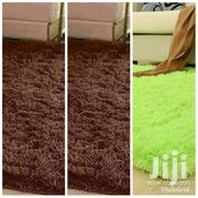 "7""8 Soft And Fluffy Carpets 