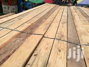 High Quality Roofing Timber | Building Materials for sale in Kajiado, Kitengela