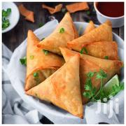 Home Made Samosas | Meals & Drinks for sale in Nairobi, Nairobi West
