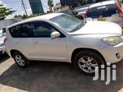 Toyota RAV4 2010 2.5 Limited 4x4 White | Cars for sale in Nairobi, Westlands