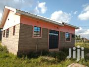 House For Sale | Houses & Apartments For Sale for sale in Nairobi, Maziwa