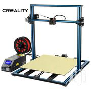 3D Printer | Printers & Scanners for sale in Nairobi, Karen