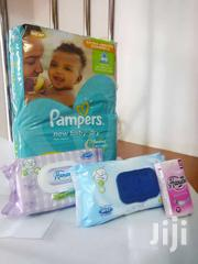 Baby Care | Toys for sale in Nairobi, Nairobi Central
