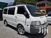 Transport Services For Schools In Nairobi | Automotive Services for sale in Nairobi, Kasarani