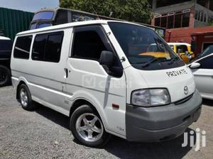Transport Services For Schools In Nairobi