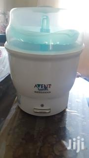 Avent Sterilizer, Warmer, Breast Pump and Other Itens for Sale | Maternity & Pregnancy for sale in Nairobi, Lavington