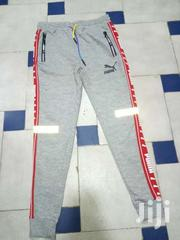 Sweat Pant Trouser | Clothing for sale in Mombasa, Bamburi