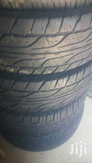 Tyre Is Size 265/65/17 | Vehicle Parts & Accessories for sale in Nairobi, Ngara