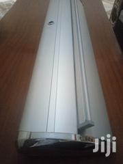 Broad Base Roll Up Bunners   Store Equipment for sale in Nairobi, Nairobi Central