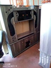 5 By 6 Wall Unit | Furniture for sale in Nairobi, Kayole Central