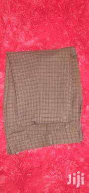 Burberry Vintage/Checked Trousers. | Clothing for sale in Nairobi, Ngara