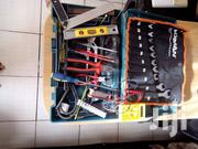 Electrician | Repair Services for sale in Nairobi, Mountain View