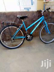 Falcon Green Ex Uk Bike | Sports Equipment for sale in Nairobi, Kasarani