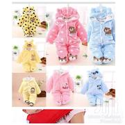 Warm Baby Rompers | Children's Clothing for sale in Nairobi, Westlands