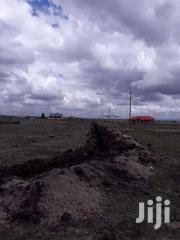 Plot 50×100 With Title Near Infinity Industrial Park | Land & Plots For Sale for sale in Nairobi, Embakasi