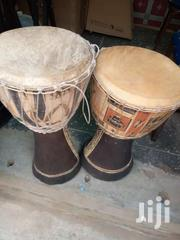 African Drums | Musical Instruments & Gear for sale in Nairobi, Nairobi Central