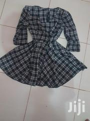 Flared Dresses | Clothing for sale in Nairobi, Kahawa