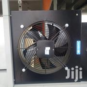 Original Axial Fan | Accessories & Supplies for Electronics for sale in Nairobi, Nairobi Central