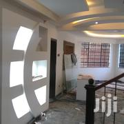 Gypsum Partitions & Ceilings | Building & Trades Services for sale in Nairobi, Nairobi Central