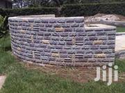 Cladding Stones | Building Materials for sale in Kajiado, Ngong