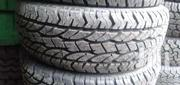 265/65/17 Savero Tyres Is Made In Indonesia | Vehicle Parts & Accessories for sale in Nairobi, Nairobi Central