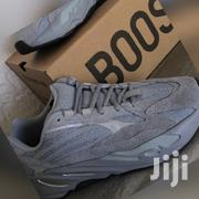 Adidas Yeezy Boost 700 V2 Hospital Blue | Shoes for sale in Nairobi, Nairobi Central