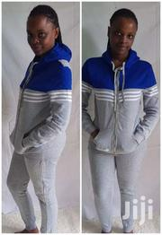 Tracksuits   Clothing for sale in Nairobi, Woodley/Kenyatta Golf Course