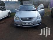 Toyota Premio 2005 Gray | Cars for sale in Uasin Gishu, Racecourse