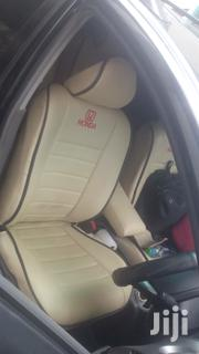 Seat Covers | Vehicle Parts & Accessories for sale in Nakuru, Nakuru East