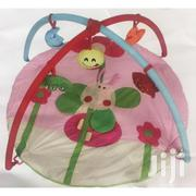 Play Mat With Toys - Multicoloured | Toys for sale in Nairobi, Westlands