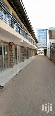 Very Prime Shops To Let Ngong Road   Commercial Property For Rent for sale in Nairobi, Nairobi Central