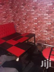 Wines N Spirit Pub   Commercial Property For Sale for sale in Kajiado, Ongata Rongai