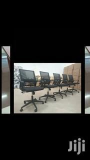 Office Chairs | Furniture for sale in Nairobi, Ngando