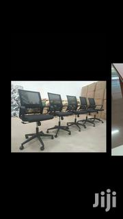 Office Chair | Furniture for sale in Nairobi, Ngando
