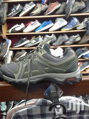 Original Salomon Hiking Shoes Available | Shoes for sale in Nairobi, Nairobi Central