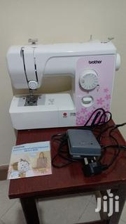 Brother Electric Sewing Machine | Home Appliances for sale in Nairobi, Kasarani