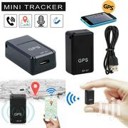 Ant-theft Gps Car Vehicle Trackers   Vehicle Parts & Accessories for sale in Kajiado, Ongata Rongai