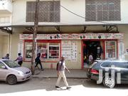 Commercial Building in Nairobi CBD. Keekorok Rd | Commercial Property For Sale for sale in Nairobi, Nairobi Central